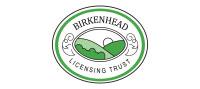 Birkenhead-Licensing-Trust