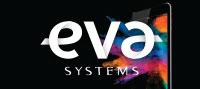 Eva-Systems