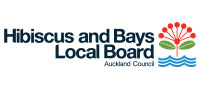 Hibiscus-and-Bays-Local-Board
