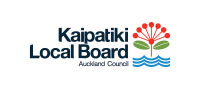Kaipatiki-Local-Board