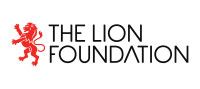 Lion-Foundation
