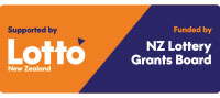 Lotto-NZ