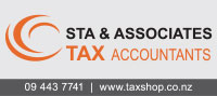 STA-and-Associates---Tax-Accountants