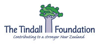 Tindall-Foundation