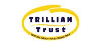 Trillian-Trust