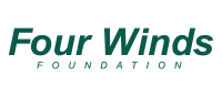 logo-four-winds