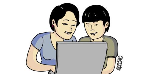 """是否喜欢 """"制定计划"""",这取决于你的个性类型(MBTI)?"""